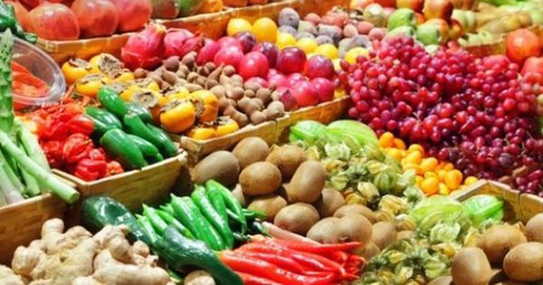 Kết quả hình ảnh cho phân bón giúp cải tạo chất lượng nông sản