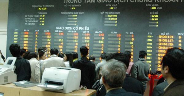 Bloomberg dự báo lạc quan về chứng khoán Đông Nam Á 2019