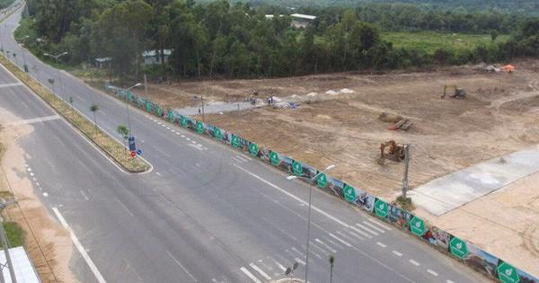 'Phải thấy cảnh người mua đất Phú Quốc như mua bó rau mới tin chuyện 'cò' kiếm 9 tỷ trong 3 tháng'