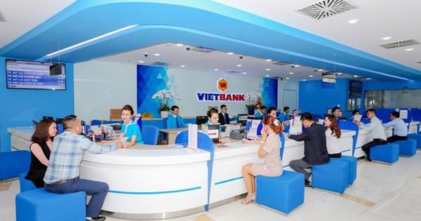 VietBank đạt LNTT hơn 400 tỷ trong năm 2018, vượt 34% kế hoạch