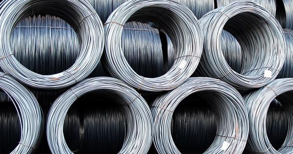 Tisco bất ngờ báo lỗ hơn 18 tỷ đồng trong quý 4, lượng hàng tồn kho tăng vọt