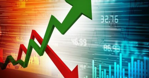 Thị trường ngày 22/2: Dầu, vàng, đồng và cao su đều quay đầu giảm giá, thép tăng mạnh