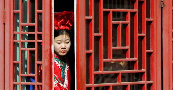 Quyết định mở cửa thị trường tài chính, Trung Quốc đã và đang làm gì để níu chân nhà đầu tư nước ngoài khi bị Mỹ đe doạ 'giáng đòn' mạnh?