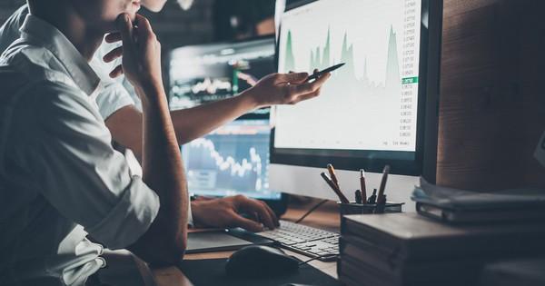 Chứng khoán KB (KBSV) dự báo VN-Index kết thúc năm 2019 quanh ngưỡng 1.000 điểm