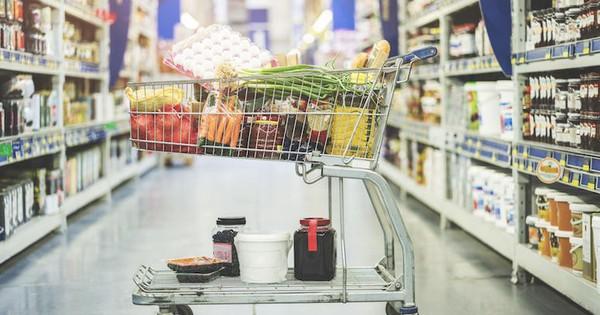 Vinmart Good, Choice L,… tại sao các nhà bán lẻ xây dựng nhãn hàng riêng?