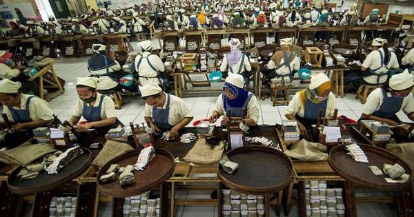 Toàn cảnh bức tranh tái cơ cấu chuỗi cung ứng Đông Nam Á: Những ai cạnh tranh ngang tầm và những ai đang tụt hậu so với Việt Nam?