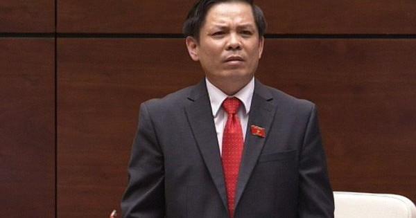Sân bay Long Thành: Tổng mức đầu tư dự kiến 4,779 tỷ USD, thấp hơn so với Nghị quyết 94 được Quốc hội thông qua