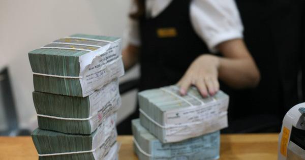 Các doanh nghiệp tiếp tục huy động 19.400 tỷ đồng trái phiếu trong tháng 9, phần lớn thuộc về ngân hàng