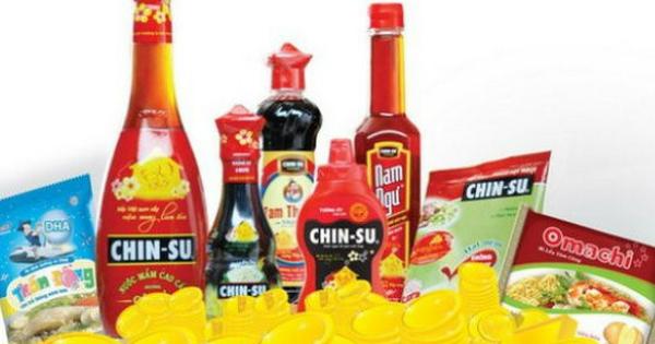 Masan Consumer (MCH): Chi phí, giá vốn tăng, LNST quý 3 giảm gần 7% về mức 910 tỷ đồng