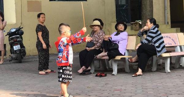 Cận cảnh cuộc sống người dân quanh nhà máy Rạng Đông sau tẩy độc