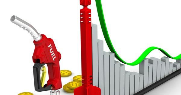 Thị trường tuần tới 16/11: Giá sắt thép tăng mạnh nhất hơn 2 tháng, dầu và vàng cũng tăng nhưng kim loại cơ bản giảm mạnh