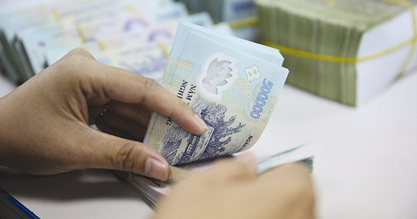 Bộ Tài chính khuyến cáo nhà đầu tư không nên mua TPDN chỉ vì lãi suất cao