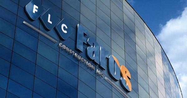 ROS xác lập kỷ lục mới về thanh khoản, nhóm FLC chiếm 1/3 khối lượng khớp lệnh toàn thị trường phiên 20/11