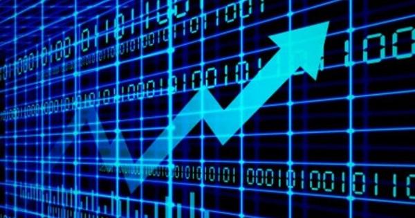 TTB lại tăng trần trước thông tin Tập đoàn Tiến Bộ muốn mua 1 triệu cổ phiếu quỹ