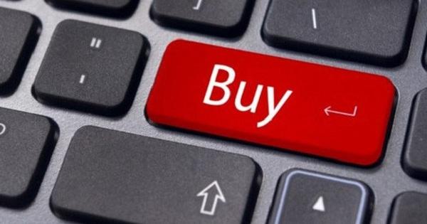 CII, FPT, NTP, DNP, SPV, SJ1, SDG, SJM, CT3: Thông tin giao dịch lượng lớn cổ phiếu