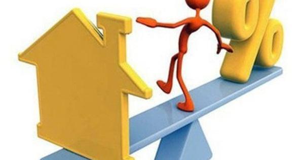 HBC, NKG, OGC, SDG, LMH, VRC: Thông tin giao dịch lượng lớn cổ phiếu