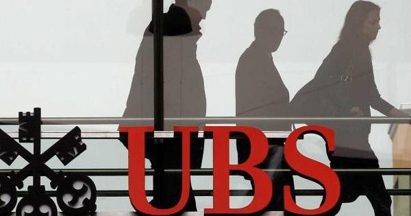 Quỹ quản lý tài sản lớn nhất thế giới thêm cổ phiếu châu Á vào danh mục