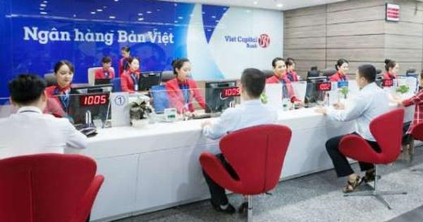 Thêm ngân hàng tung gói tín dụng ưu đãi tới 3.500 tỷ