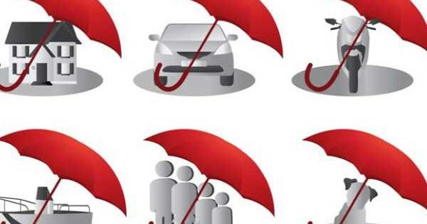 Thị trường hiểm phi nhân thọ liệu có còn tăng trưởng?