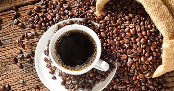 Xuất khẩu cà phê ảm đạm trong 10 tháng đầu năm 2019