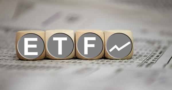 """SSI Research: """"Dòng vốn ETF có thể trở lại thị trường Việt Nam trong giai đoạn cuối năm 2019, đầu 2020"""""""