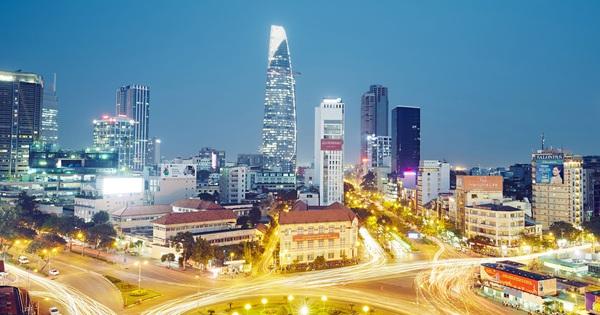 FEBE Ventures Singapore công bố quỹ 25 triệu USD đầu tư vào startup Việt