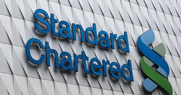 Thêm Standard Chartered Việt Nam được chấp thuận áp dụng Basel II sớm