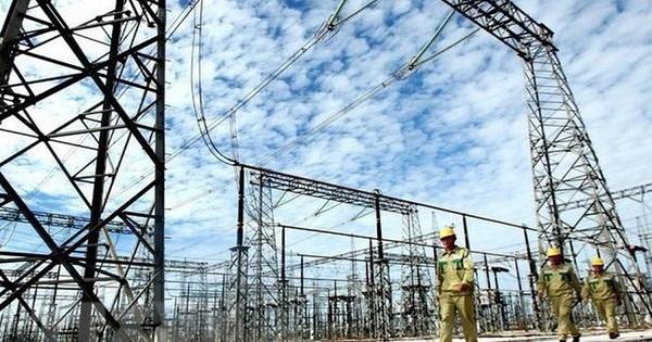 Bộ trưởng Công Thương: Chúng ta mua điện của Lào và Trung Quốc ở mức thấp hơn giá thành sản xuất nhiệt điện ở Việt Nam