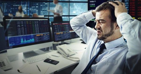 NĐT trong nước mở mới chưa đến 5.000 tài khoản chứng khoán trong tháng 10, thấp nhất trong nhiều năm