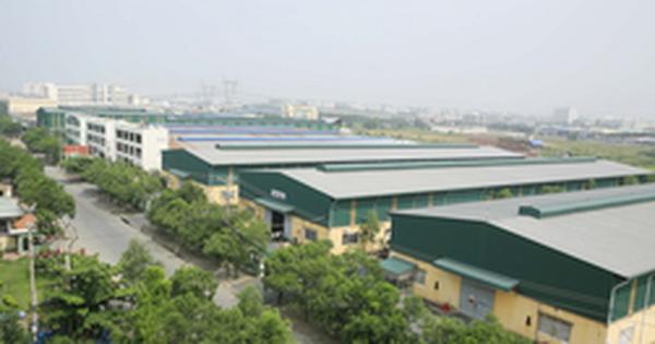 KCN Cao su Bình Long (MH3) chuẩn bị tạm ứng cổ tức bằng tiền tỷ lệ 50%