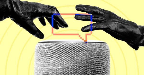Bí mật ''động trời'' đằng sau loa thông minh và trợ lý ảo như Siri, Alexa: Nghe lén, thu thập dữ liệu người dùng, có một ''đội quân'' được thuê để ghi chép lại toàn bộ những cuộc hội thoại