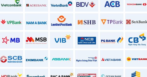 4 ngân hàng sẽ có tăng trưởng thu nhập bảo hiểm vượt trội trong thời gian tới