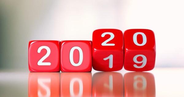 Chứng khoán 2019: Ra đời nhiều chính sách hỗ trợ nhưng là một năm đầy khó khăn với nhà đầu tư