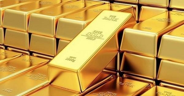 Thị trường ngày 27/12: Giá dầu cao nhất hơn 3 tháng, vàng tăng mạnh sau Lễ Giáng sinh
