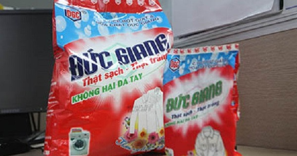 Hoá chất Đức Giang (DGC): Thị giá 27.000 đồng, Vinachem đấu giá toàn bộ cổ phần với giá 49.000 đồng/cp