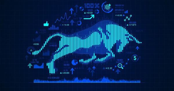 SSI Research đánh giá P/E thị trường đang ở mức thấp, VN-Index có cơ hội hồi phục trong thời gian tới