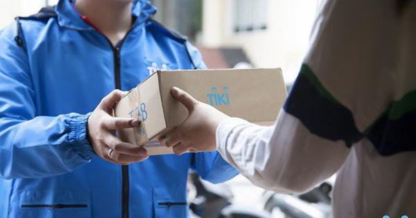 Miễn phí thanh toán cho nhà bán hàng và chiến lược phát triển sàn TMĐT trong dài hạn