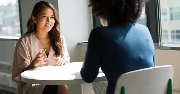 Cvreferral.com - công nghệ tuyển dụng mới, mà cũ…