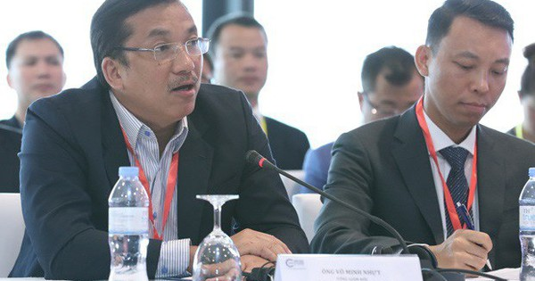 Doanh nghiệp tư nhân cần tự chủ xây dựng năng lực cạnh tranh trong CPTPP