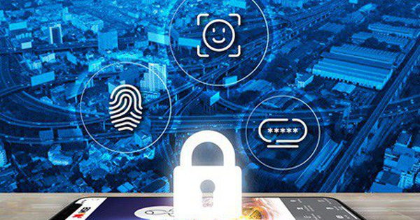 MSB tăng cường bảo mật cho các giao dịch bằng phương thức xác thực thông minh
