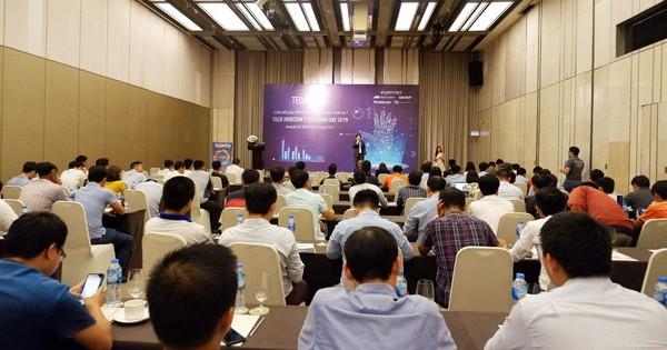 Tech Horizon chính thức phân phối Allied Telesis và Bitdefender tại thị trường Việt Nam