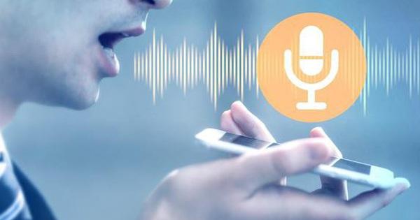 Voice Biometrics là game-changer trong 'cuộc chơi' bảo mật của các call center?