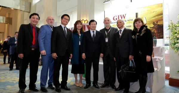 Cơ hội hợp tác, đầu tư tại Triển lãm quốc tế Việt – Nga 2019
