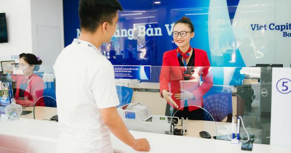 """""""27 năm – Gửi một niềm tin"""" – Chuỗi hoạt động ý nghĩa với ưu đãi ngập tràn dành tặng khách hàng của Ngân hàng Bản Việt"""