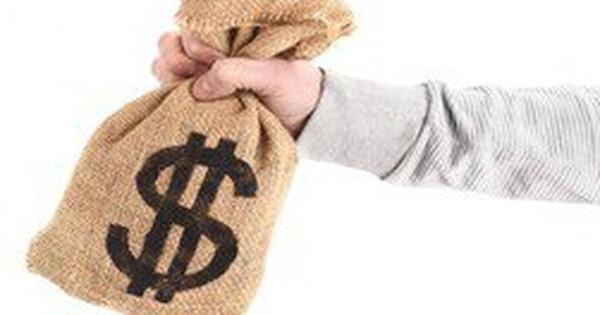 Vietcombank bán xong 2,3 triệu cổ phiếu Vietnam Airlines, chốt lãi cho số cổ phiếu ưu đãi vừa mua thêm