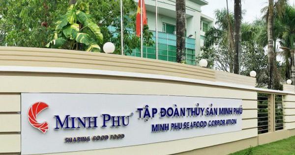 Minh Phú được chấp thuận chào bán 75,72 triệu cổ phiếu
