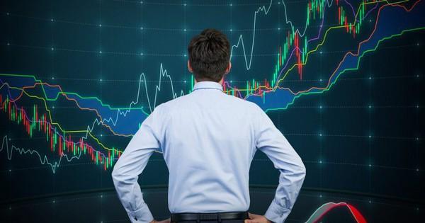 Tuần giao dịch trước kỳ nghỉ lễ: Rủi ro giảm sâu vẫn còn, thị trường hồi phục là cơ hội giảm tỷ trọng cổ phiếu?