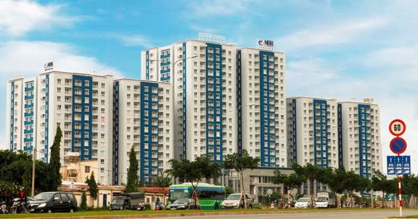 ĐHCĐ NBB: Thay đổi nhân sự cấp cao, lấn sân kinh doanh dịch vụ căn hộ và du lịch nghỉ dưỡng ở miền Trung