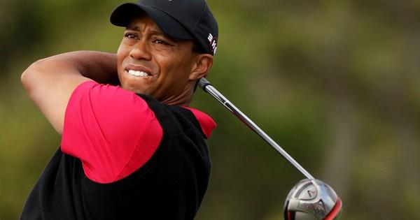 Tiger Woods đã dùng 11 năm chật vật không danh hiệu để đổi lấy 5 bài học quý giá này: Ai cũng có thể đứng dậy từ thất bại nếu biết những bí quyết dưới đây