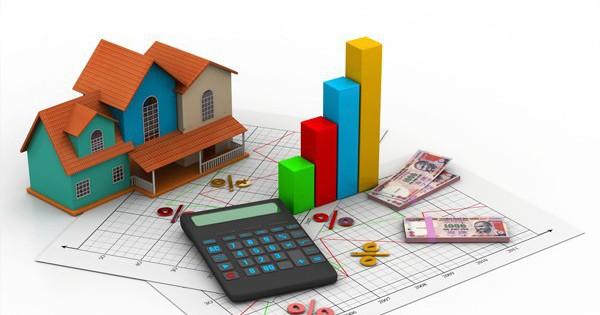 """[Infographics] Giá bất động sản khu vực nào ở Hà Nội tăng """"nóng"""" nhất?"""
